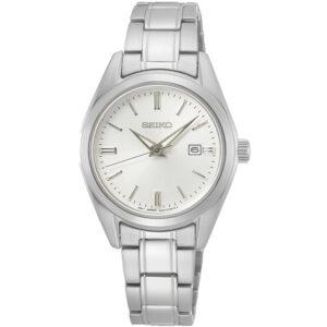 Часы Seiko SUR633P1