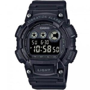 Часы Casio W-735H-1BVEF