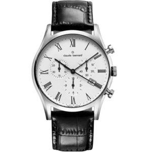 Часы Claude Bernard 10218 3 BR
