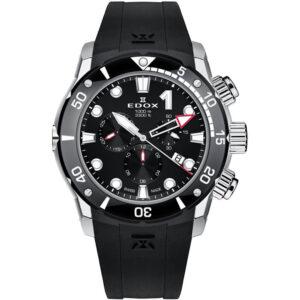 Часы Edox 10242 TIN NIN