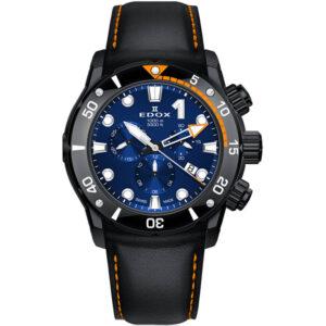 Часы Edox 10242 TINNO BUIN