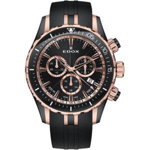 Часы Edox 10248 357RN NIRR