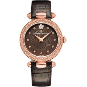 Часы Claude Bernard 20504 37RP BRPR2
