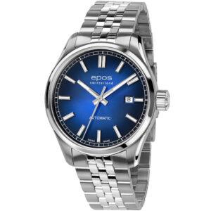 Часы Epos 3501.132.20.16.30