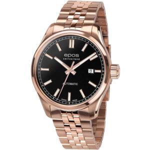 Часы Epos 3501.132.24.15.34