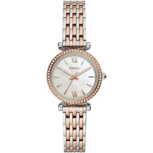 Женские наручные часы FOSSIL Carlie ES4649
