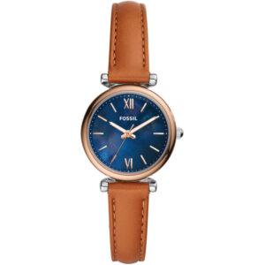 Часы Fossil ES4701