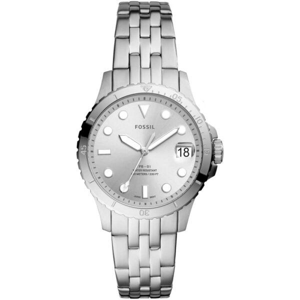 Женские наручные часы FOSSIL FB-01 ES4744