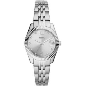 Часы Fossil ES4897