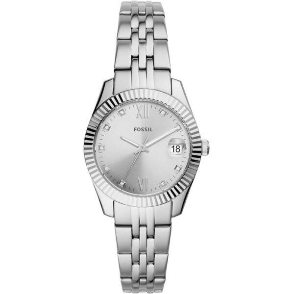 Женские наручные часы FOSSIL Scarlette ES4897