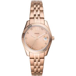 Часы Fossil ES4898