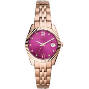 Часы Fossil ES4900