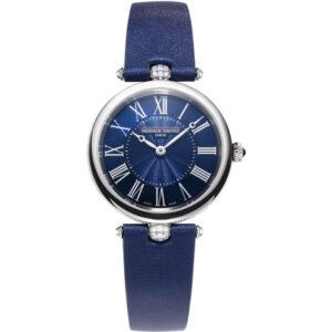 Часы Frederique Constant FC-200MPN2AR2D6