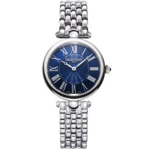 Часы Frederique Constant FC-200MPN2AR6B