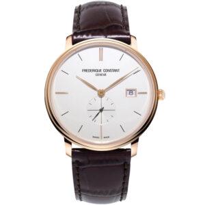 Часы Frederique Constant FC-245V5S4