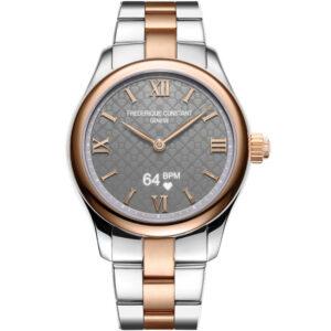 Часы Frederique Constant FC-286BG3B2B
