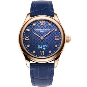 Часы Frederique Constant FC-286ND3B4