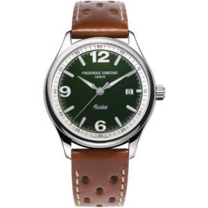 Часы Frederique Constant FC-303HGRS5B6