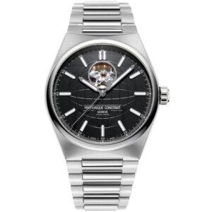 Часы Frederique Constant FC-310B4NH6B