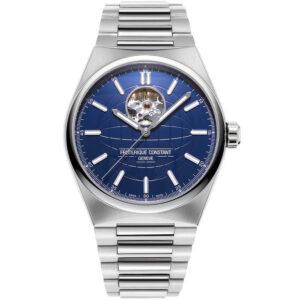 Часы Frederique Constant FC-310N4NH6B