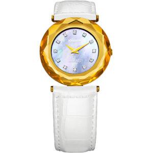 Часы Jowissa J1.008.M Safira 99