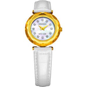 Часы Jowissa J1.008.S Safira 99