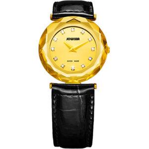 Часы Jowissa J1.032.M Safira 99