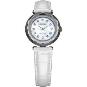 Часы Jowissa J1.069.S Safira 99
