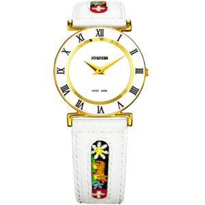 Часы Jowissa J2.035.M Roma