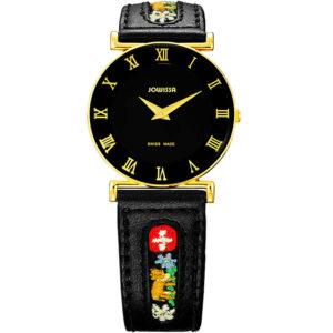 Часы Jowissa J2.037.M Roma