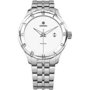 Часы Jowissa J2.167.L Romo