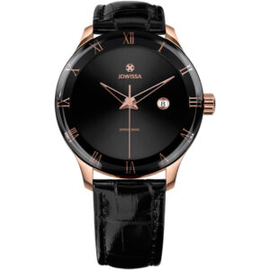 Часы Jowissa J2.195.L Romo