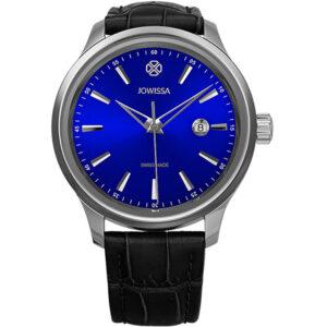 Часы Jowissa J4.198.L Тиро