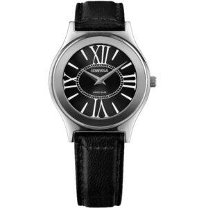 Часы Jowissa J4.300.L Siena