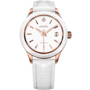Часы Jowissa J4.350.M Tiro