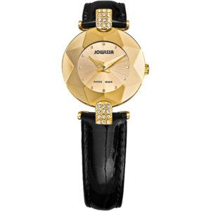 Часы Jowissa J5.009.S Facet Strass