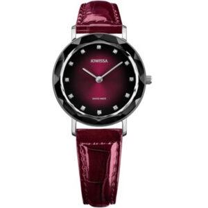 Часы Jowissa J5.646.M Aura