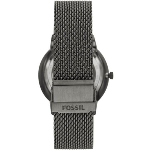 Мужские наручные часы FOSSIL Neutra ME3185 - Фото № 7