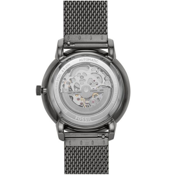 Мужские наручные часы FOSSIL Neutra ME3185 - Фото № 6