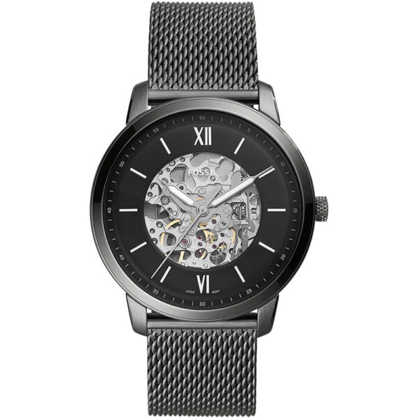 Мужские наручные часы FOSSIL Neutra ME3185 - Фото № 4