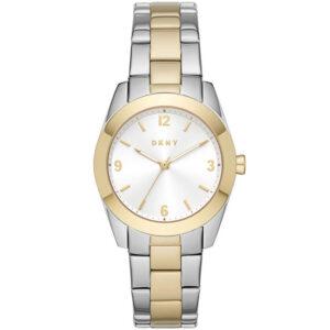 Часы DKNY NY2896