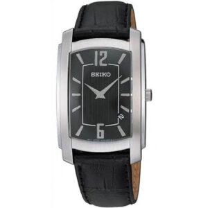 Часы Seiko SKP285P2