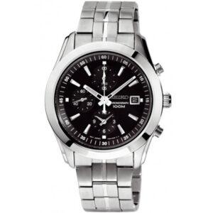 Часы Seiko SNDA87P1