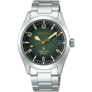 Часы Seiko SPB155J1