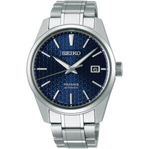 Часы Seiko SPB167J1