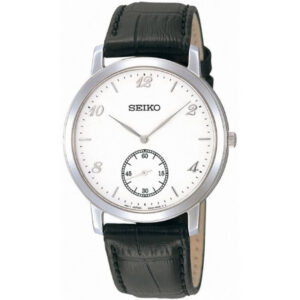 Часы Seiko SRK013P1