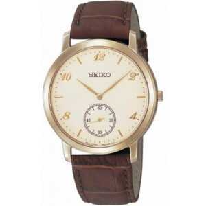 Часы Seiko SRK014P1