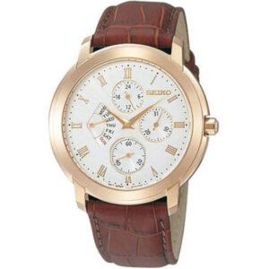 Часы Seiko SRL010P1