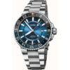 Мужские наручные часы ORIS AQUIS Carysfort Reef Limited Edition 01 798 7754 4185-Set MB - Фото № 1