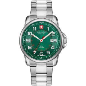 Часы Swiss Military Hanowa 06-5330.04.006
